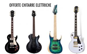 offerte.chitarra.elettrica
