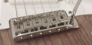 come.settare.una.chitarra.elettrica
