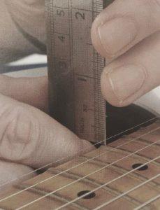 come.settare.una.chitarra.elettrica.4