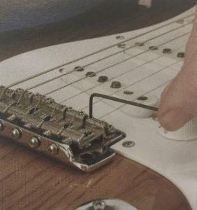 come.settare.una.chitarra.elettrica.5