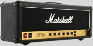 amplificatore.marshall