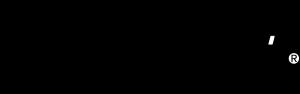 logo.epiphone