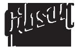 Logo.Gibson