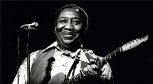 Muddy.Waters
