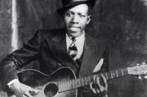 Robert.Johnson