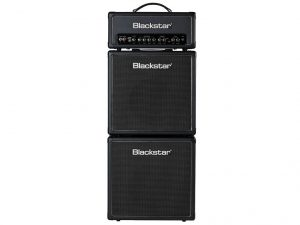 amplificatore.stack