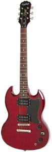 epiphone.SPECIAL.CHERRY.CH
