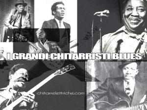 i.grandi.chitarristi.blues
