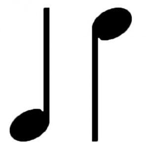 note.musicali