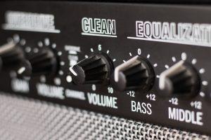 Come.equalizzare.chitarra.elettrica
