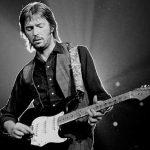 i grandi chitarristi rock-blues.eric-clapton-ebn6ui-xlg