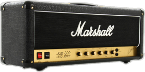 amplificatore.marshall