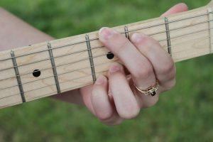 giro.di.do.con.la.chitarra.elettrica