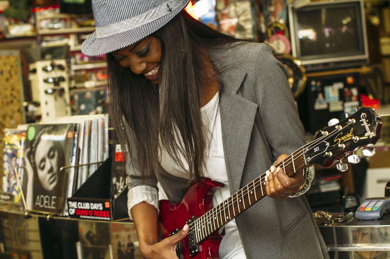 quale.chitarra.elettrica.comprare.per.iniziare