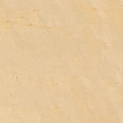 Acero Birdseye